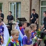 Wandelvierdaagse_Heino20141